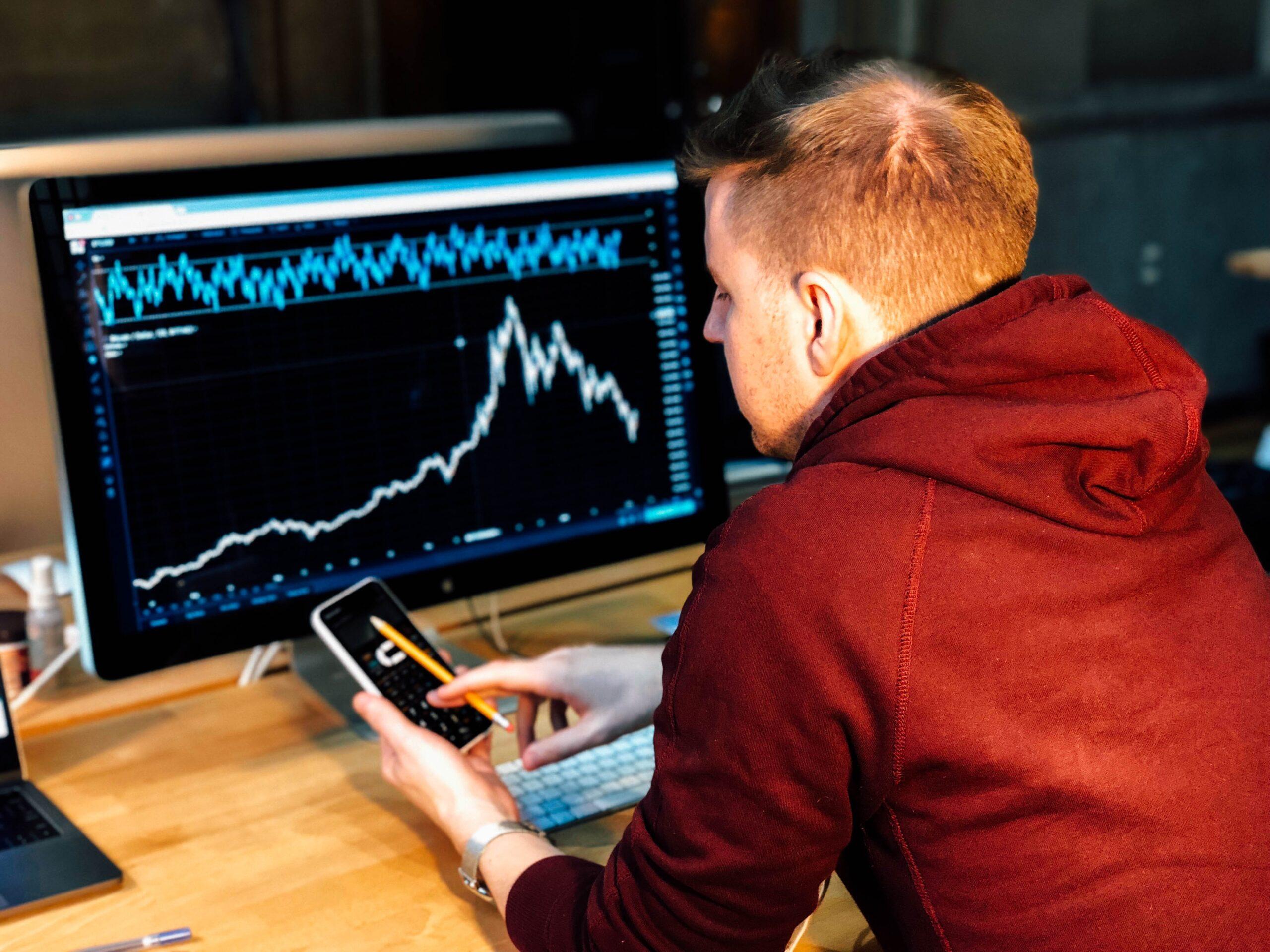 株の買い方を解説