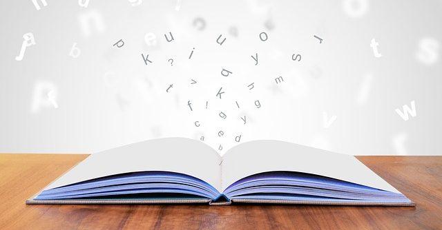 留学前に読むべきおすすめの本