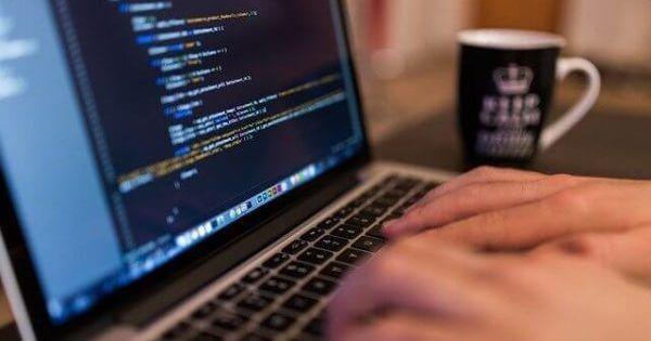 IT企業への転職