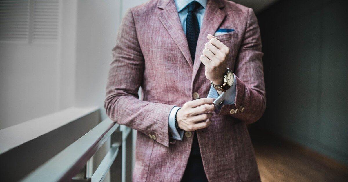 転職で年収を上げる
